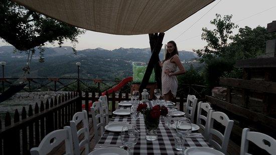 Laviano, อิตาลี: 😍😍😍