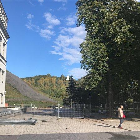 Трёхкрестовая гора: photo0.jpg