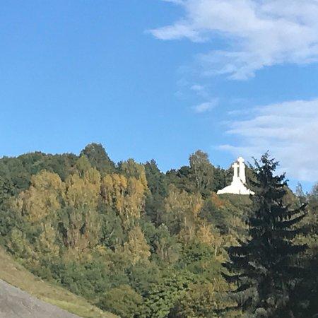 Трёхкрестовая гора: photo1.jpg