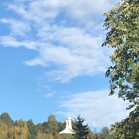 Трёхкрестовая гора: photo2.jpg