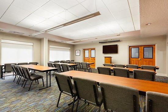 Lecanto, FL: Meeting room
