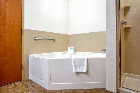 Lecanto, FL: Guest room amenity