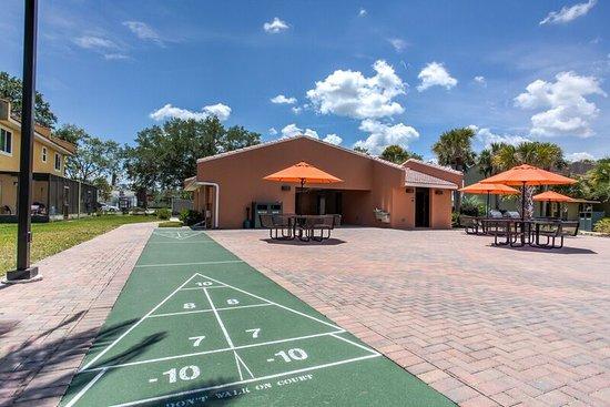 FANTASYWORLD RESORT - Updated 2019 Prices & Specialty Resort