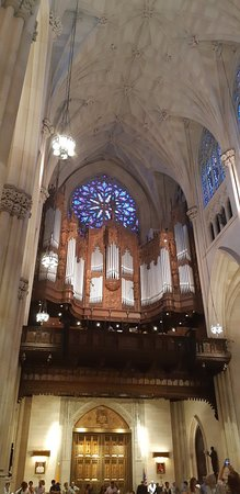 St. Patrick's Cathedral: 20180916_151846_large.jpg