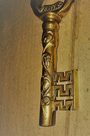 Open The Lock: Świątynia Zagłady (nasz najlepszy escape room)