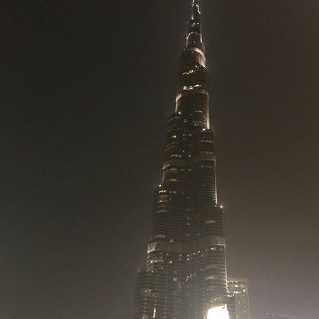 Turisti a Dubai: photo4.jpg