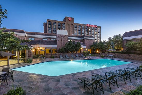 sheraton salt lake city hotel 151 1 8 0 updated 2019 prices rh tripadvisor com sheraton salt lake city hotel email sheraton salt lake city hotel to byu