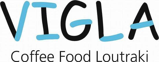 Loutraki, Yunani: our logo