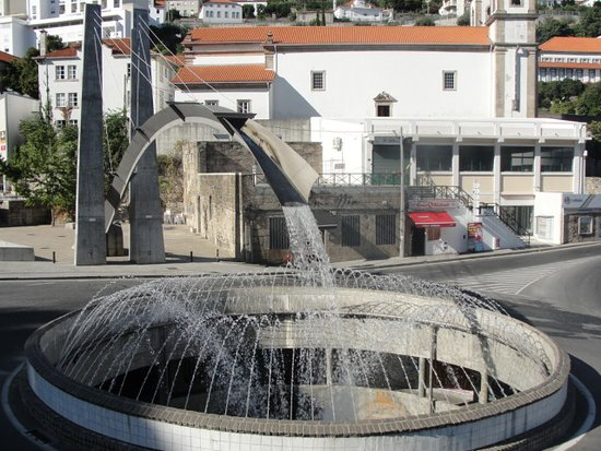 Rossio do Rato