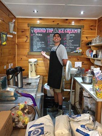 s fernald s country store and deli damariscotta restaurant rh tripadvisor com