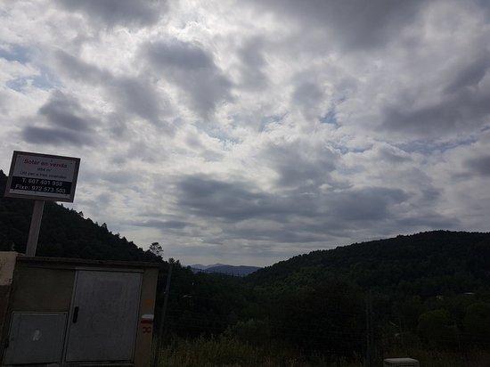 Beuda, Spain: 20180925_140039_large.jpg