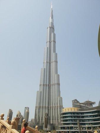Burj Khalifa: 20180924_120059_large.jpg