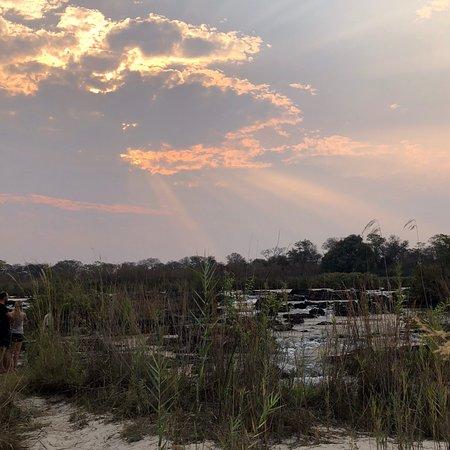 Divundu, ناميبيا: photo0.jpg