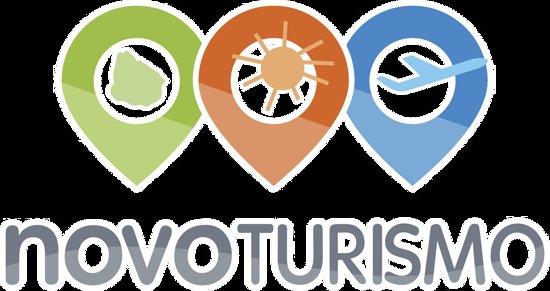 Novo Turismo