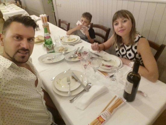Cavenago d'Adda, Italy: 20180923_202054_large.jpg