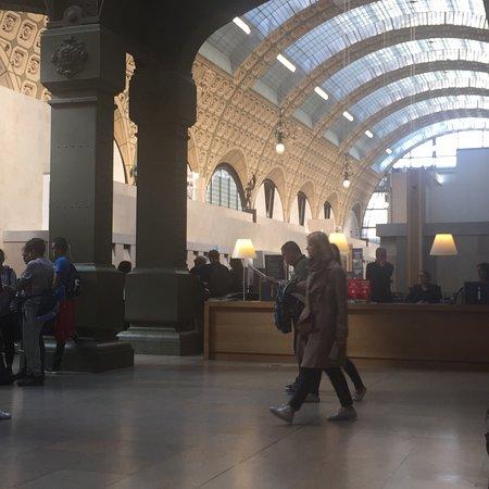 Musée d'Orsay: photo0.jpg