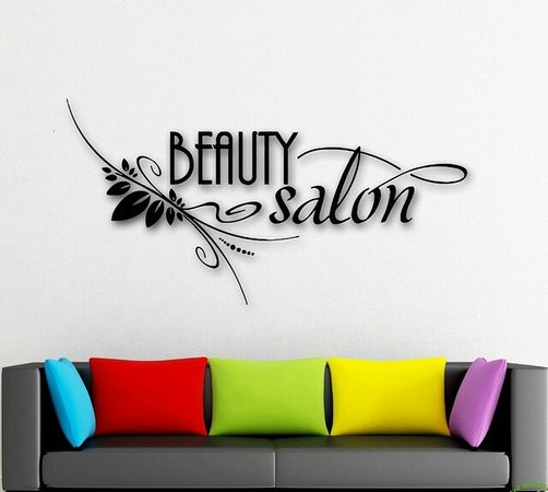 Meenu Beauty Parlour