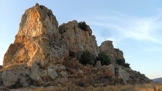 Monte Coronado
