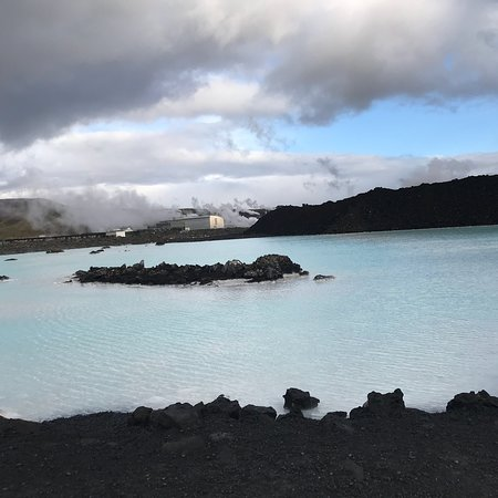 Blue Lagoon Iceland: photo0.jpg
