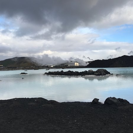 Blue Lagoon Iceland: photo3.jpg