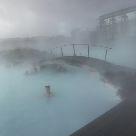 Blue Lagoon Iceland: photo4.jpg