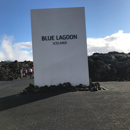 Blue Lagoon Iceland: photo5.jpg