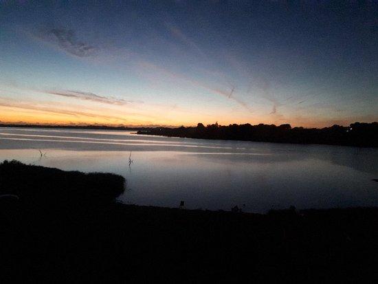 Ferrycarrig, Ireland: 20180924_063234_large.jpg