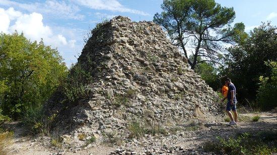 La Pyramide Initiatique
