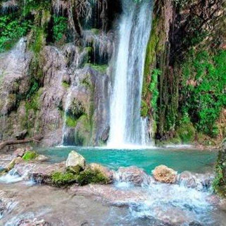 Bilecik, Turchia: Yenipazar
