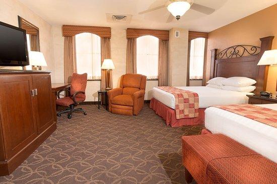 Drury Plaza Hotel San Antonio Riverwalk 150 ̶3̶0̶2̶