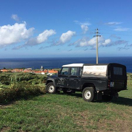 Cedros, Portugal: photo6.jpg