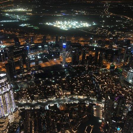 Burj Khalifa: photo0.jpg