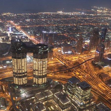 Burj Khalifa: photo2.jpg