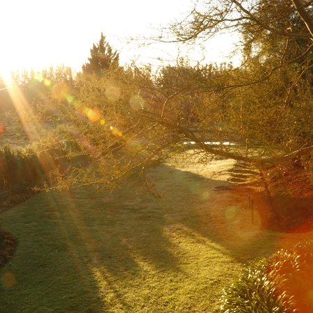Hopefield Country House: photo1.jpg