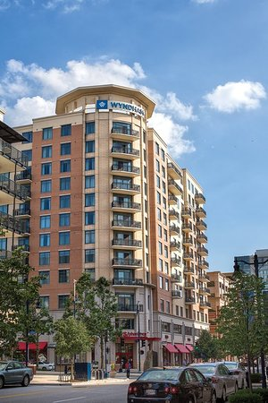 wyndham vacation resorts at national harbor prices condominium rh tripadvisor com