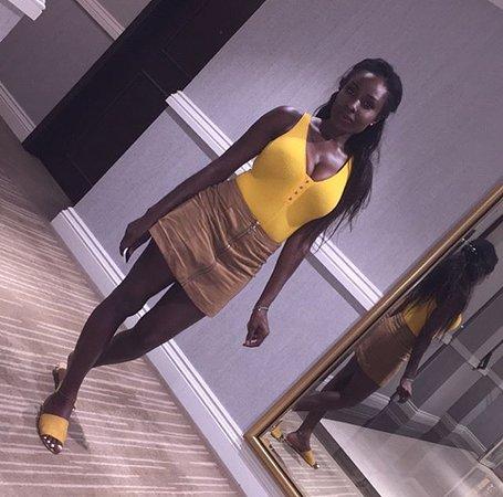 LDN Face & Body Beauty Lounge