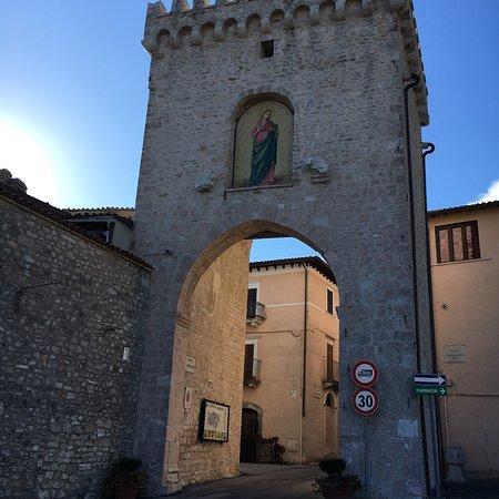 写真Chiesa di Santa Maria del Popolo枚