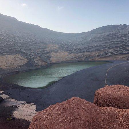 Timanfaya National Park: photo1.jpg