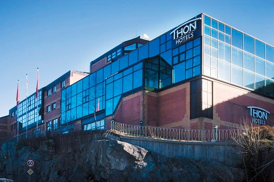 Thon Hotel Bergen Airport Kokstad Norway Reviews Photos Price Comparison Tripadvisor