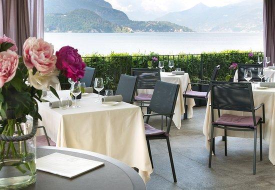 Filario Hotel Comer See
