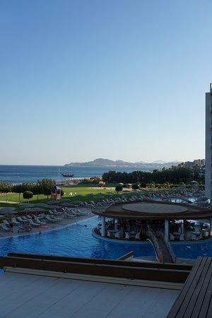 elysium resort spa rhodes greece hotel reviews photos rh tripadvisor co uk