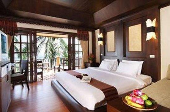 thai massage kastrup thai massage århus anmeldelser