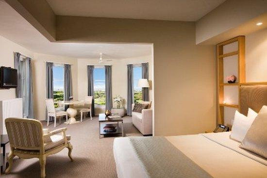 deep blue hotel hot springs 89 1 4 6 prices reviews rh tripadvisor com