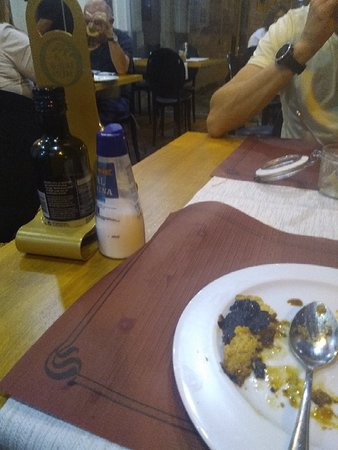 Bijou Restaurante: IMG_20180925_213850_large.jpg