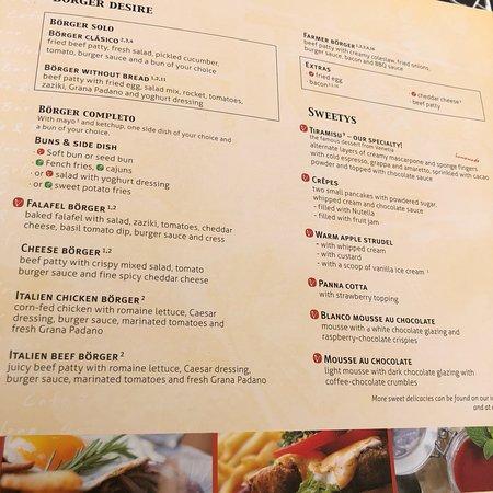 Cafe Bar Celona Bremen Schlachte 32 Altstadt Restaurant