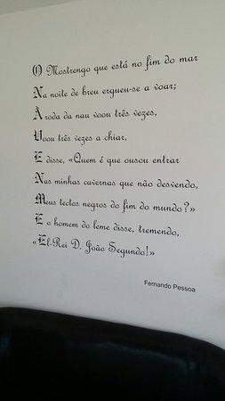 Parede, Portugal: 20180925_143404_large.jpg