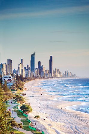 Gold Coast Pictures - Featured Gold Coast Photos - TripAdvisor
