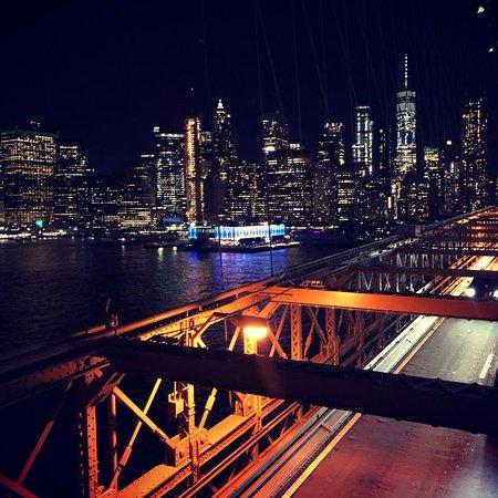 Ponte do Brooklyn: photo0.jpg
