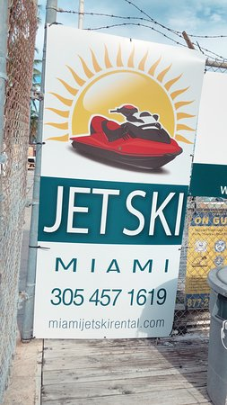 Miami Jet Ski - 2019 All You Need to Know BEFORE You Go (with Photos