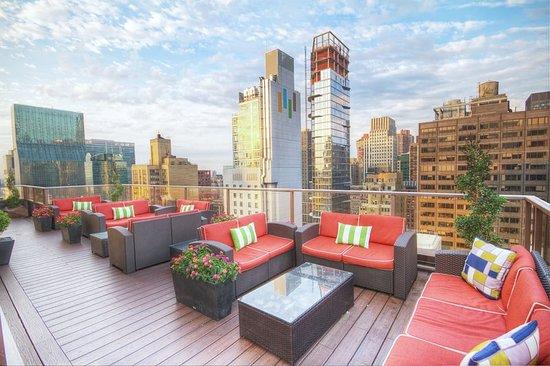 wyndham midtown 45 new york city updated 2019 prices hotel rh tripadvisor co uk